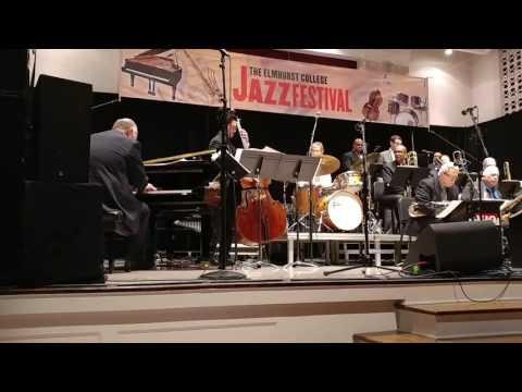 Village Vanguard Orchestra