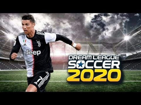 hack dream league soccer 2018 monedas infinitas