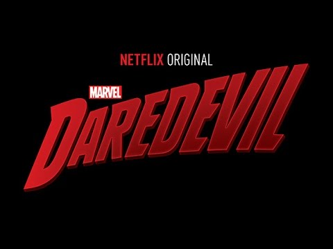 Daredevil Netflix Series Review - #CUPodcast