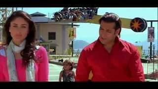 The Best of Indian Songs - Salman Khan - Don`t Say Alvida