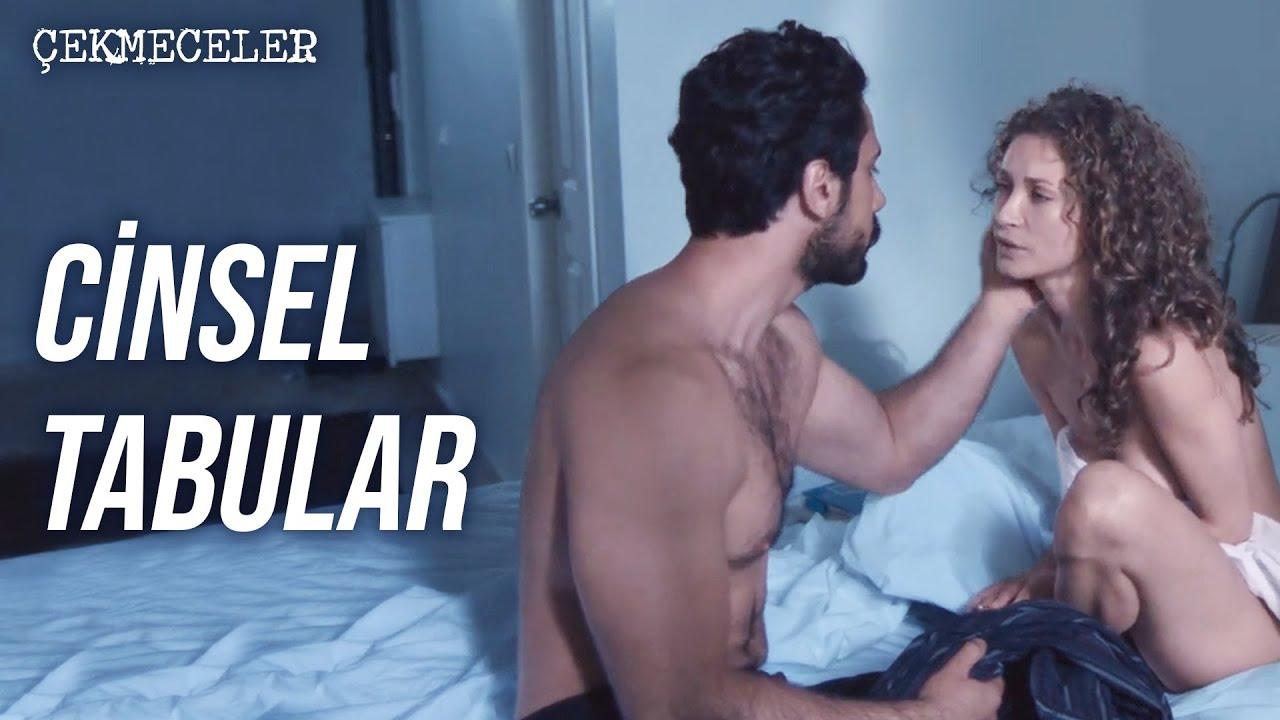 Kocasını zenciyle aldatan sarışın porno  Sikiş İzle