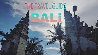 BALI ||THINGS TO KEEP IN MIND WHILE TRAVELLING TO BALI|| TRAVEL GUIDE|| NIRUPAMA KUKRETI
