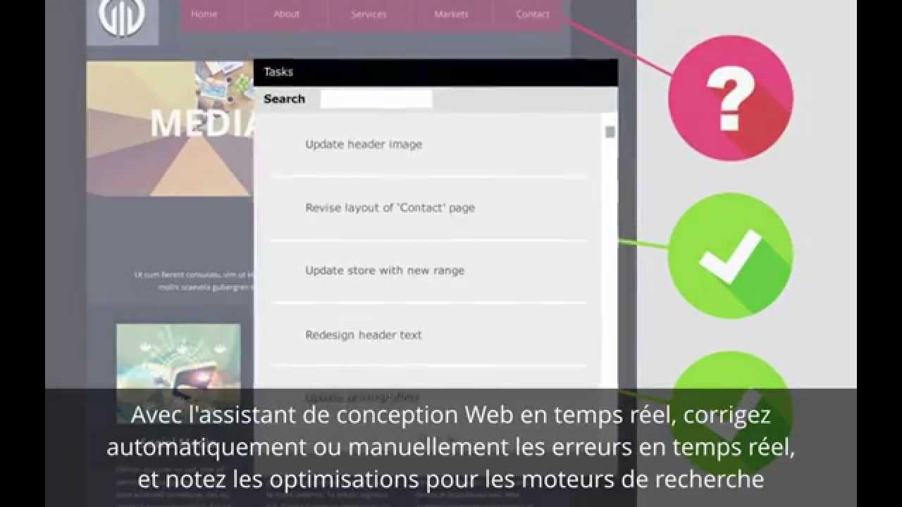 webplus x8 trial