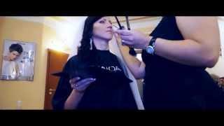 Свадьба в Запорожье. Трейлер Свадьбы. Видеосъемка Запорожье.(, 2013-06-18T11:16:45.000Z)
