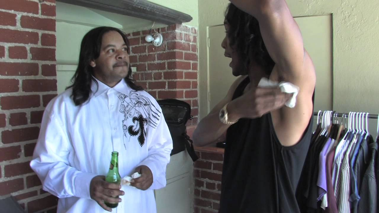 DJ QUIK & SUGA FREE with Quik's Live band – Tickets