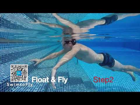SwimtoFly?? Learn how for PC - Download And Install - (Windows And Mac)