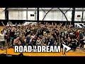 Почему Road To The Dream Изменит Мир RD 122 mp3