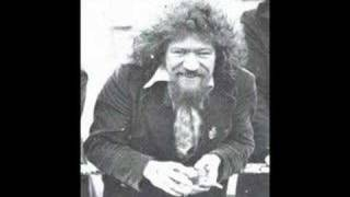 Watch Luke Kelly High Germany video