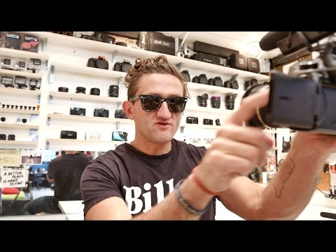 BEST VLOGGING CAMERA Sony vs. Canon