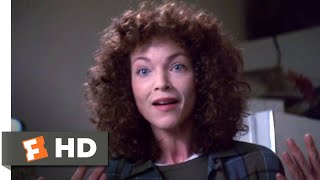 Video Crossing Delancey (1988) - I Don't Need That Scene (2/9) | Movieclips download MP3, 3GP, MP4, WEBM, AVI, FLV Januari 2018