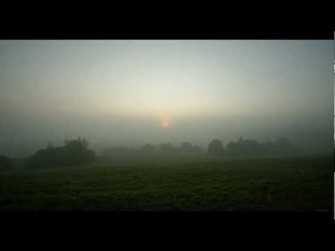 The DriftMen - Drifty (1997) - Lithuanian Underground Techno Music