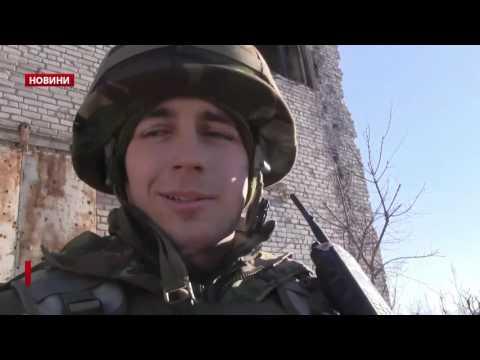 Новости Ейска - Ейск ИНФО