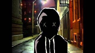 Lil JoJo/YoGotti I got dat sack (instrumental)