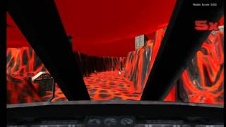 [Vinesauce] Joel - Chuck E Cheese Spook Simulator + actual spooks