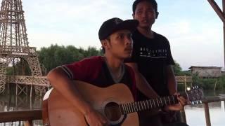 Download lagu dari mata (cover) jaz at congot