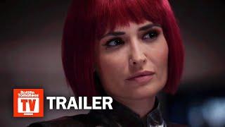 Marvel's Agents of S.H.I.E.L.D. S06E10 Trailer | Rotten Tomatoes TV