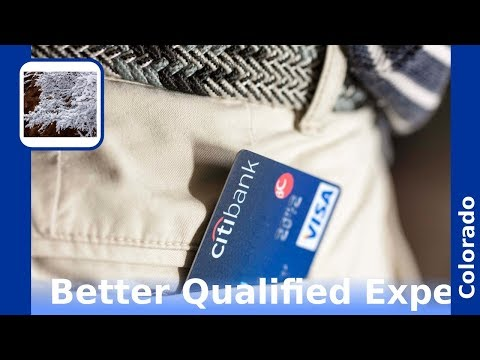 BQBusiness-Business-Better Qualified-Colorado