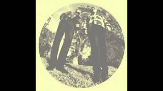 Ty Segall & White Fence- The Black Glove/rag