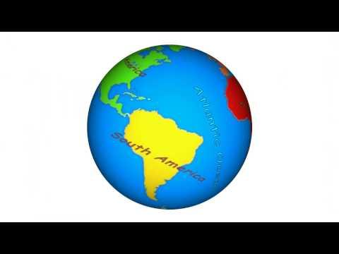 world-map-for-children