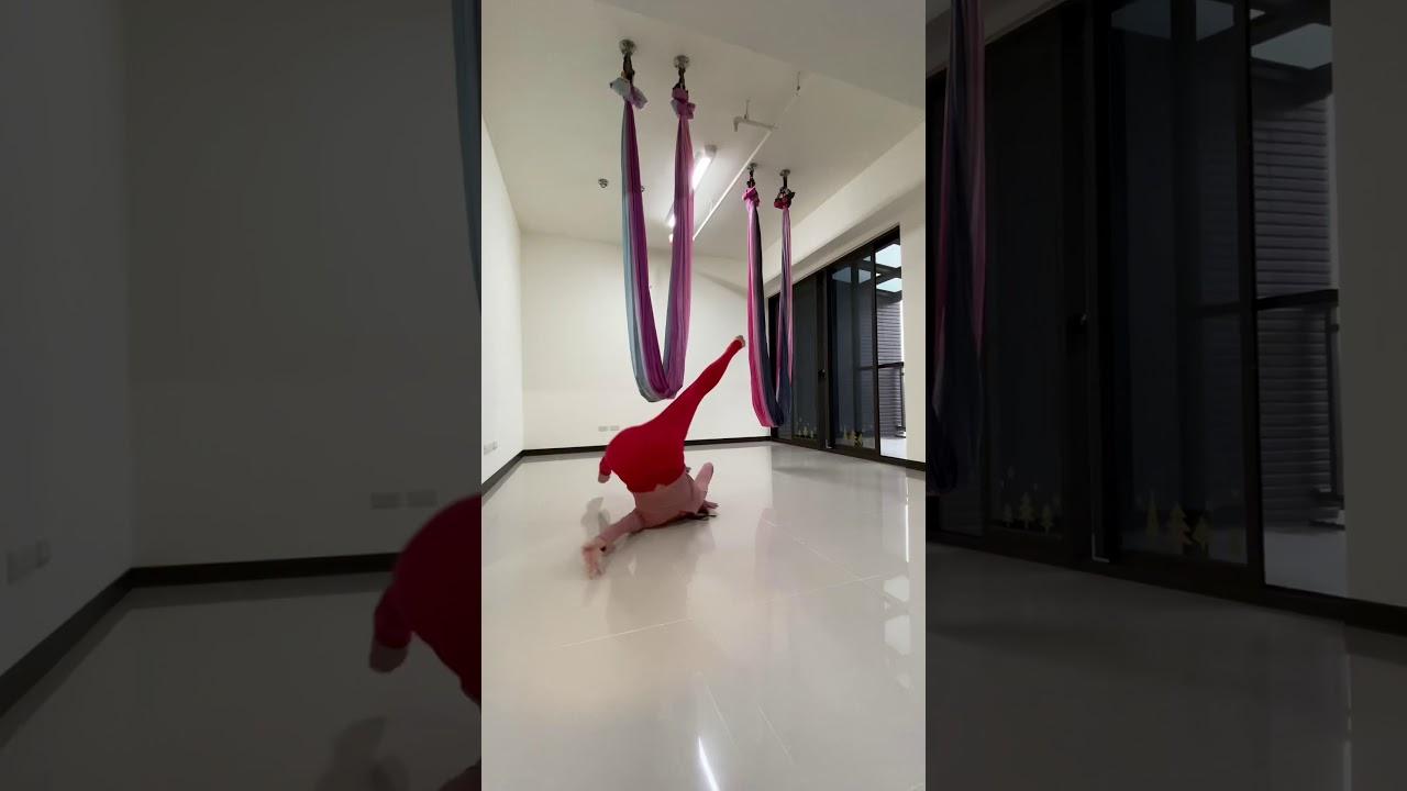 2019/12/29空舞成果發表展1(鈺心) - YouTube
