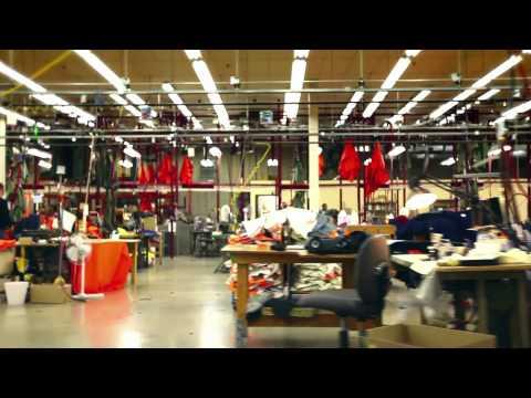 CMA Canada Create Possibilities - Dan Clarke, CMA