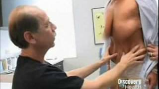 Repeat youtube video Breast Augmentation, Breast Lift, Liposuction, Skin Removal - Orange County Plastic Surgery Irvine