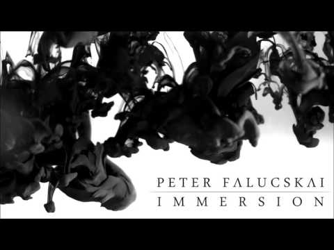 Peter Falucskai - Immersion [Tech House & Techno DJ Set]