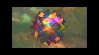 Merkaba Meditation Binaural Beats Isochronic Tones Merkabah Stargate