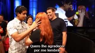 Encontro com o Destino (DWD) - com Anthony Robbins Em Português