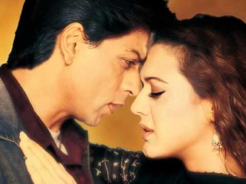 Bollywood Romantic Songs |Jukebox| - Part 1/2 HQ {बॉलीवुड