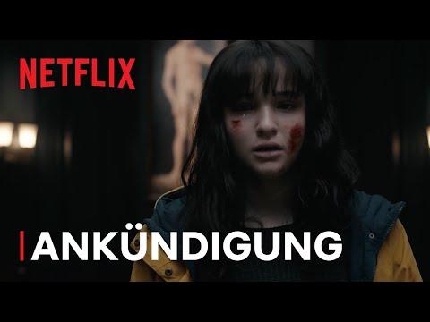 Dark – Staffel 3 | Ankündigung | Netflix