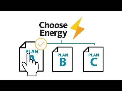 Save Online Choose Easy Providersamp; Energy®Switch Enrollment nwmvN08O