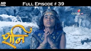 Shani - 29th December 2016 - शनि - Full Episode (HD)