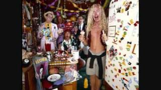 Surf Punks - Ballroom Blitz (Cover)