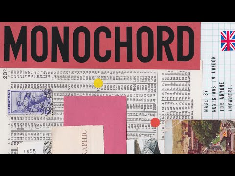 LABS Monochord