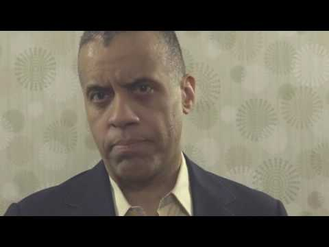 What is a Libertarian? - Larry Sharpe