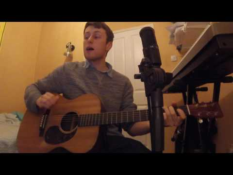 Come dine with me - Laurence Wood (original)