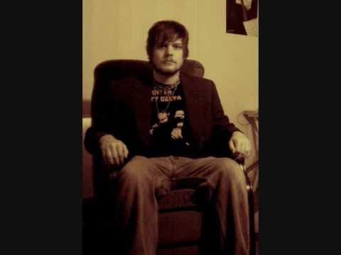 "Jasper McAdams- ""Enough Of Me Sexxxy"""