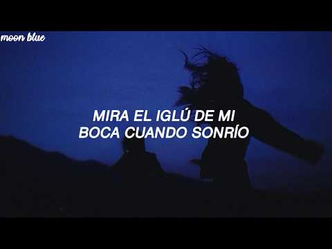 Wow (Remix) - Post Malone ft. Roddy Ricch & Tyga [Traducida Al Español]