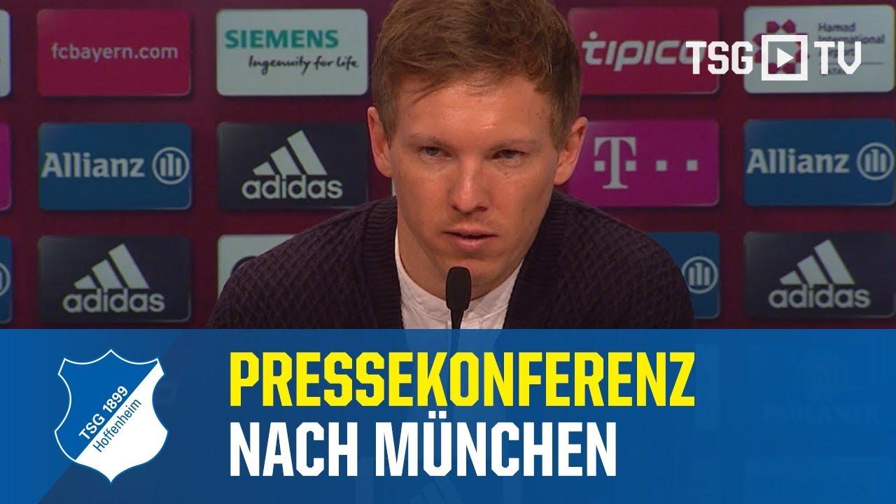 Pk München