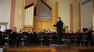 Музыка из к.ф. Игрушка / Le Jouet - Vladimir Cosma