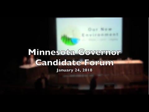 #ONEGovForum Video