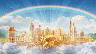 тайны Царства небесного