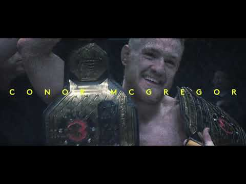 Cage Warriors is coming to San Diego
