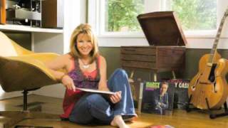 Watch Patty Loveless Thats Exactly What I Mean video