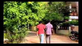 Tamil Short film   Arima   The Cool Head   YouTube