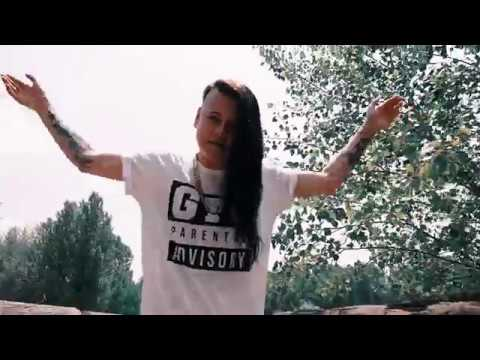 ANIER - NANA (Videoclip Oficial)