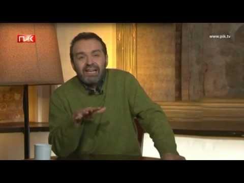 Гейдар Алиев предпочитал пить армянский коньяк