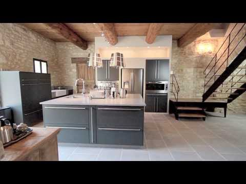 Luxury Vacation Rentals Provence | Only Provence