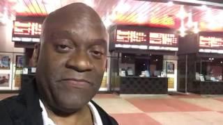Independence Day Resurgence Movie At Cinemark Tinseltown Fayetteville GA